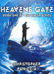 haven book 1